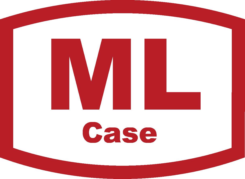 ML-Case GmbH