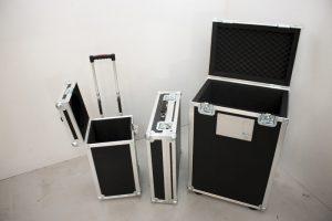 Triple-Case-5848