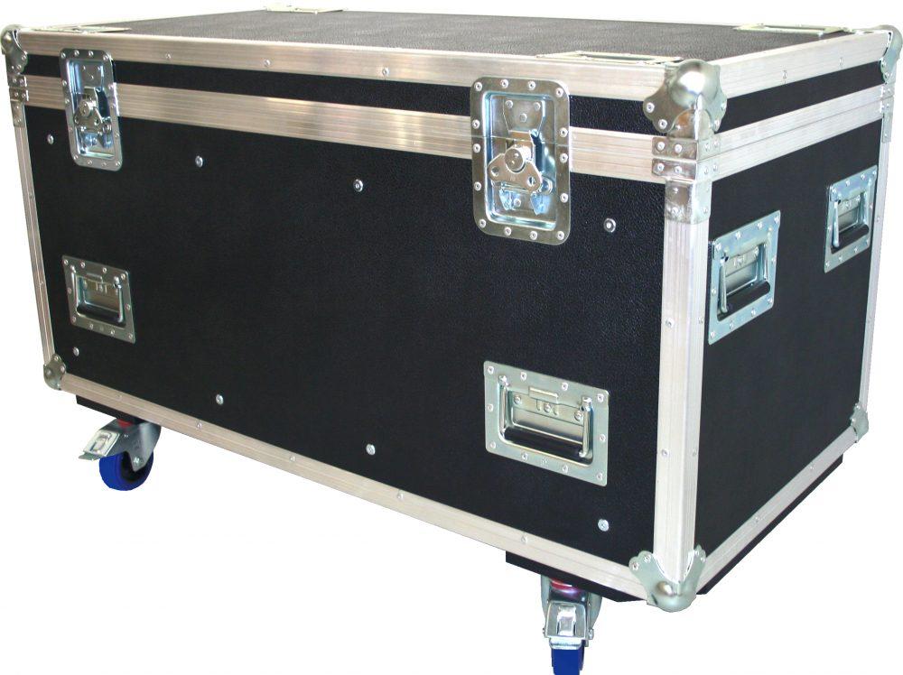 universal Packmass Case