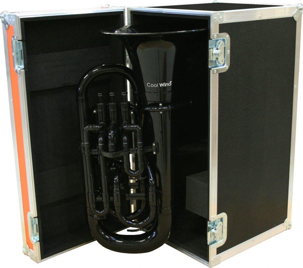 Horn Case
