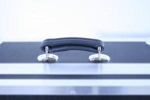 Ledergriff ML-Case
