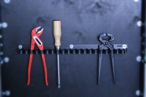 Werkzeughalter ML-Case