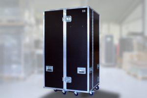 ML-Case Bar-Case, Kaffe Case 2