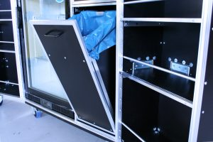 ML-Case Bar-Case, Kaffe Case 3