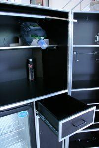 ML-Case Bar-Case, Kaffe Case 4
