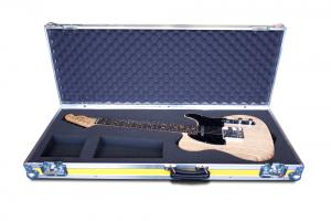 Gitarrencase ML-Case