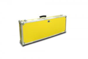 ML-Case Gitarrencase
