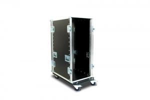 ML-Case Rack ausfühhrung 3 20HE