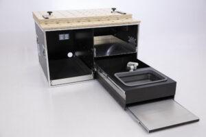 mobile Campingbox ML-Case