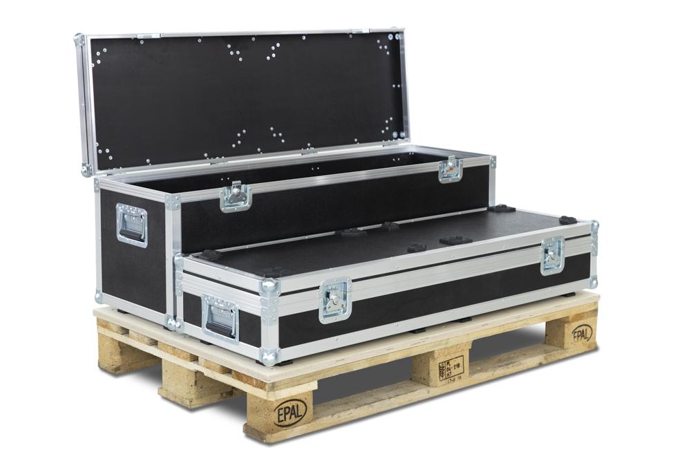 Cases Europalette, ML-Paletten-Case-6