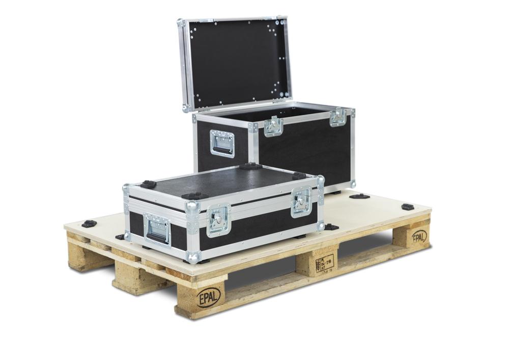 Cases Europalette, ML-Paletten-Case-7