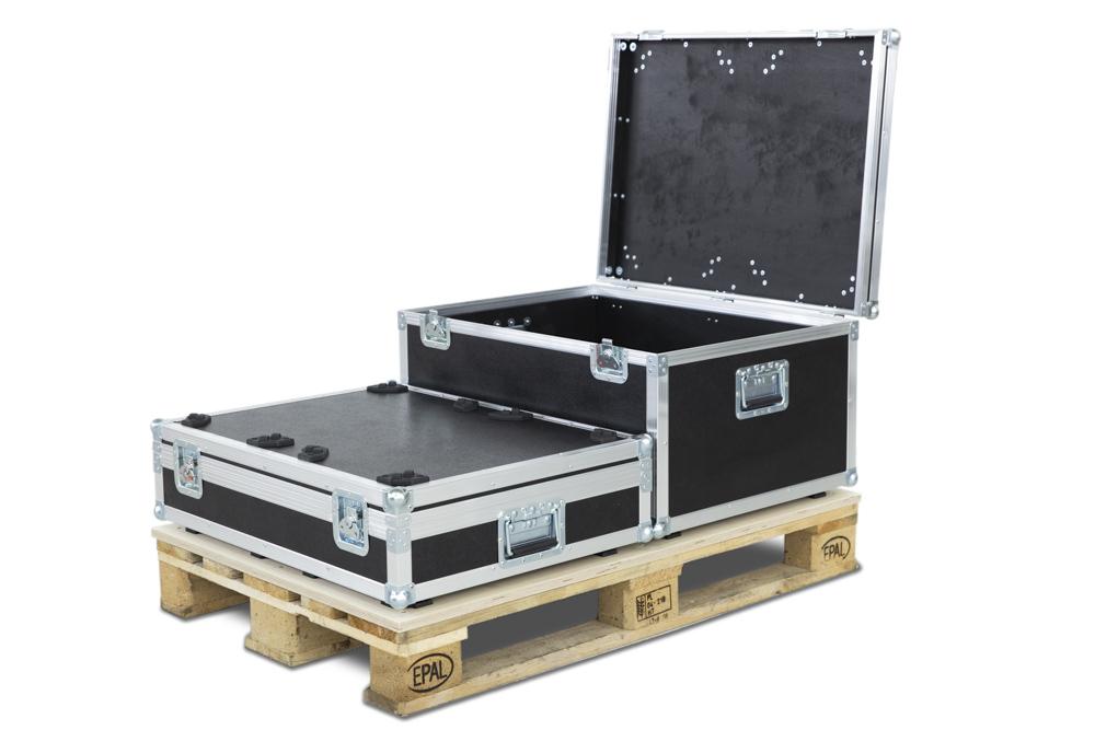 Cases Europalette, ML-Paletten-Case-8