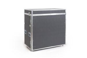 Küchencase ML-Case